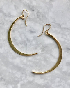 Hoaka Earrings