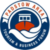 Padstow Tourist Information Padstow Area Tourism and Business Forum Padstow Live