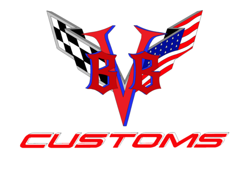 BBV Customs