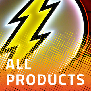 All products available on Comic-Kazi. Including Action Figures, Statues, books, manga, kitchenware, cosplay, dc, marvel, image, comics, star wars, mcu, batman, spiderman