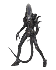 Alien 40th Anniversary Big Chap 1:4 Scale Action Figure