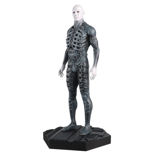 Alien VS Predator: Engineer From Prometheus Statue