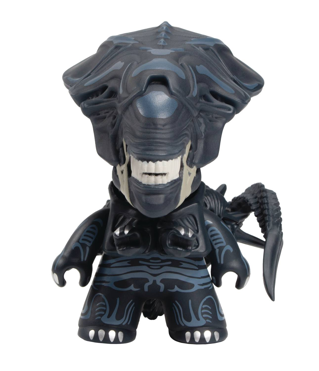 Aliens Titans Alien Queen 6-Inch Vinyl Figure