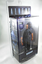 Aliens Bishop series 3 Figure