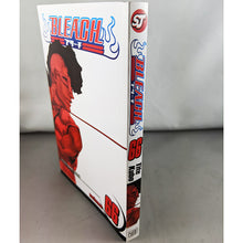 Bleach Vol 66