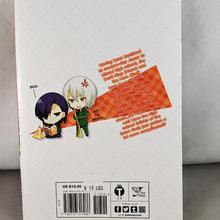 The Devil is a Part-Timer! Highschool! Vol. 5 Final