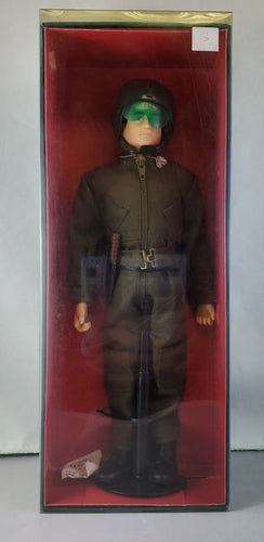 Elite Brigade Vietnam Medic 11.5 Inch Action Figure