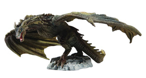 Game of Thrones Rhaegal Deluxe Figure