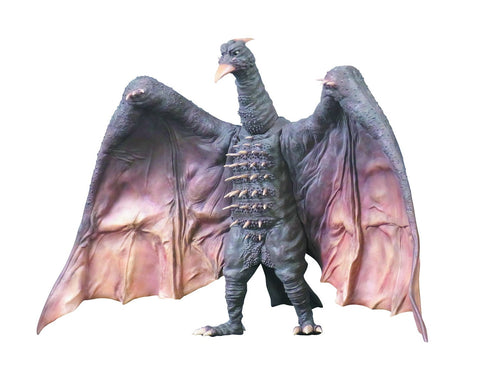 Godzilla Kaiju 12-Inch Series Rodan PX Figure 1964 Version