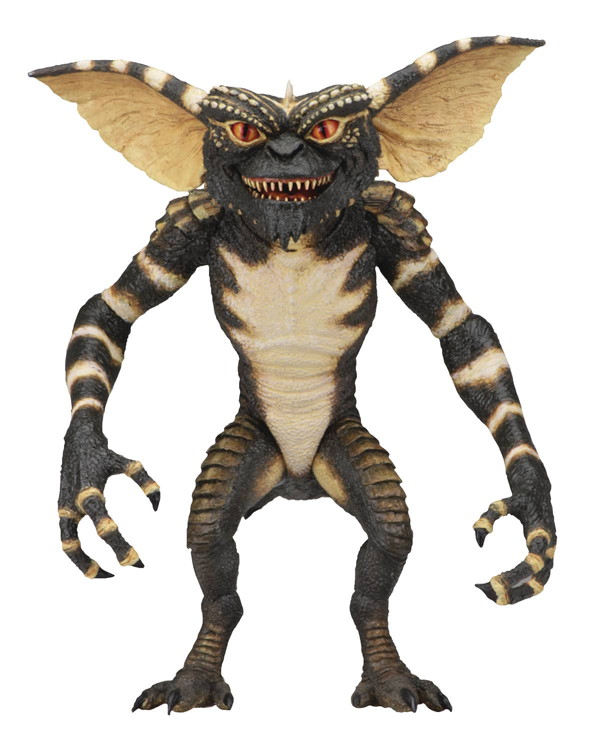 Gremlins Ultimate Gremlin 7-Inch PVC Action Figure