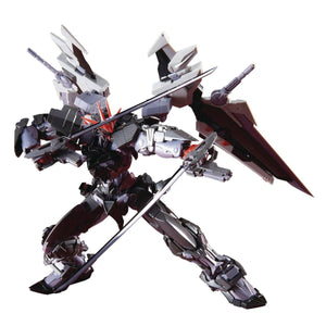 Gundam Astray Noir Hi-Resolution 1/100 Model Kit