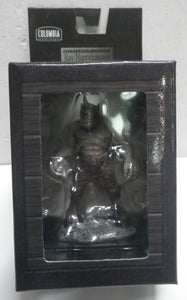 Ray Harryhausen 4-Inch Cyclops X-Plus
