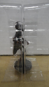 Ray Harryhausen Film Library Insect Moon Men A Figure