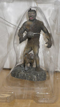 Ray Harryhausen 4-Inch Trogdolyte Figure