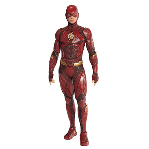 Flash Justice League Movie ARTFX+ Statue