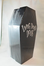 Living Dead Dolls Salem