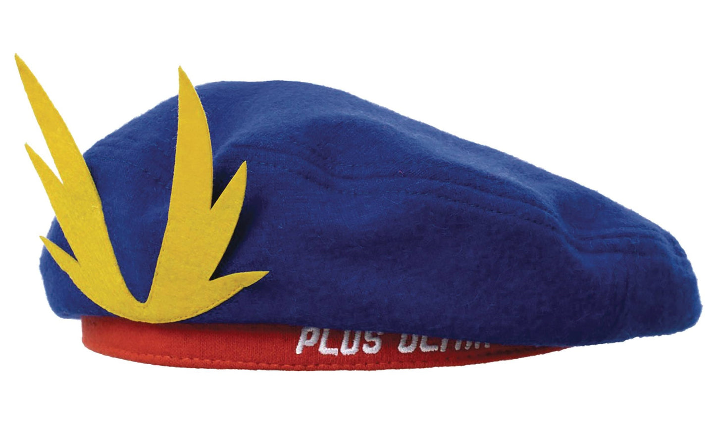 My Hero Academia All Might Beret