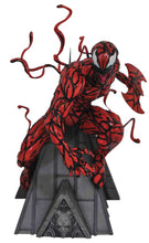 Marvel Premiere Carnage 12-Inch Resin Statue