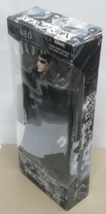 Matrix 12 Inch Neo Figure