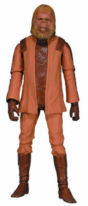 Planet of the Apes Classic Series 1 DR. ZAIUS