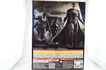 BVS Dawn of Justice: Superman Play Arts Kai Figure