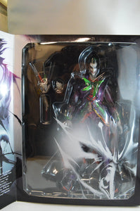 Joker DC Comics Variant Play Arts Kai
