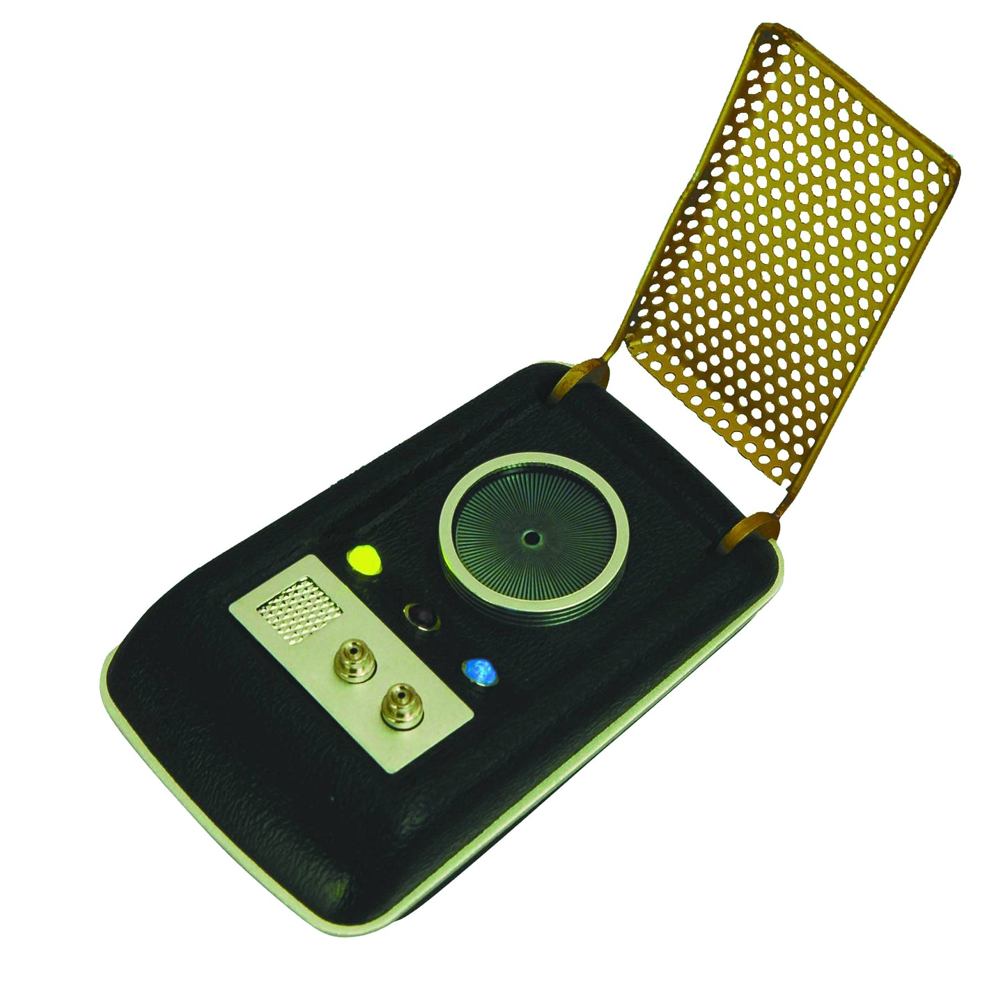 ST The Original Series Communicator With Sounds and Light
