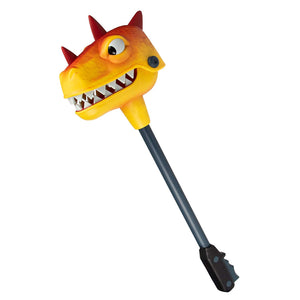 Fortnite Bitemark Premium Roleplay Pickaxe