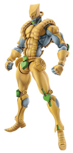 Jojo's Bizarre Adventure Part 3 Chozo Kado The World Action Figure