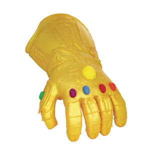 Marvel Infinity Gauntlet Silicone Oven Glove