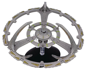 Star Trek Starships Special Deep Space Nine