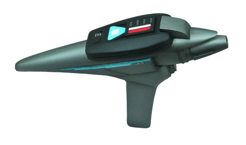 Star Trek III Movie Phaser