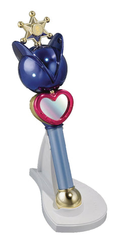 Sailor Moon Proplica Transformation Lip Rod Sailor Uranus