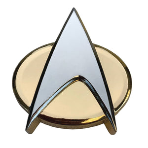 Star Trek The Next Generation Series Communicator Bottle Opener