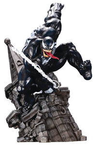 Marvel Venom ARTFX Plus 1/6 Statue