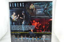 Aliens Hadley's Hope Deluxe 2-Pack Action Figure