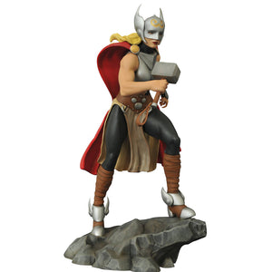 Lady Thor Marvel Gallery Fig