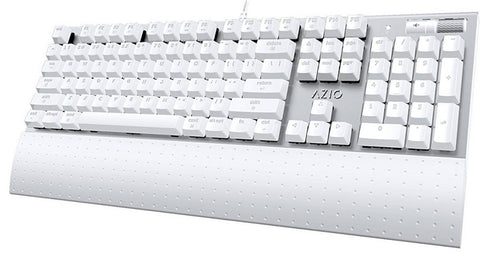 technobezz: These are some of the best Mac keyboards you can buy