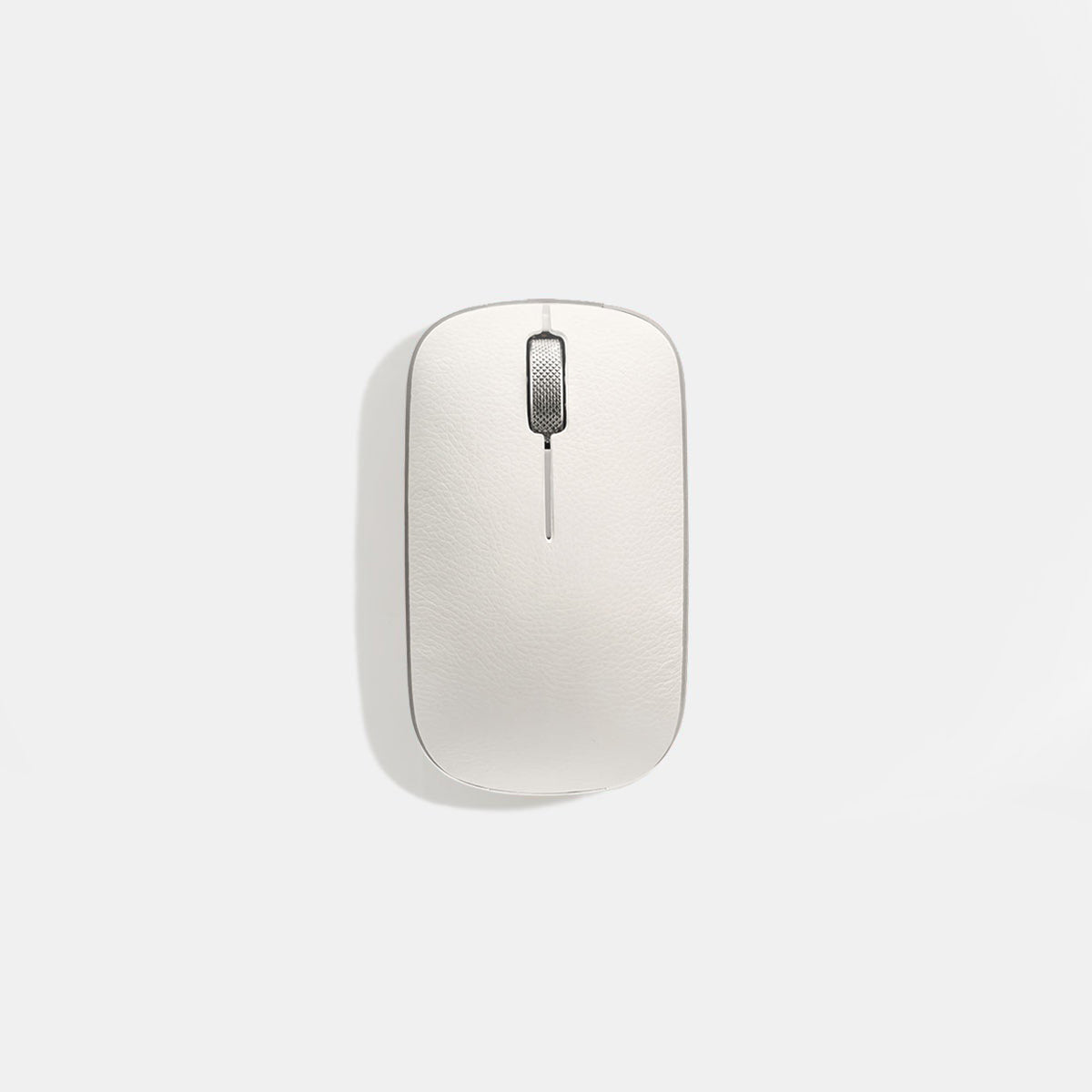 RETRO CLASSIC MOUSE (MAPLE)