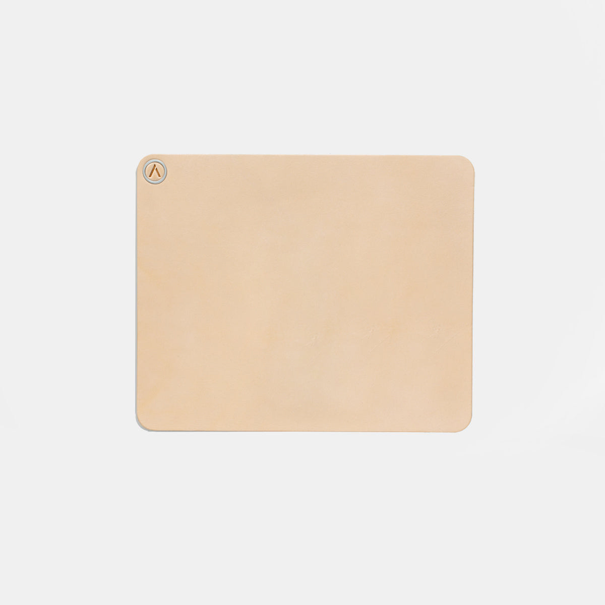 RETRO CLASSIC MOUSE PAD (MAPLE)