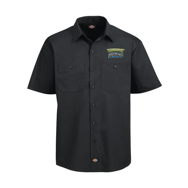 2019 Pacific Northwest Nationals Event Exclusive Garage Shirt
