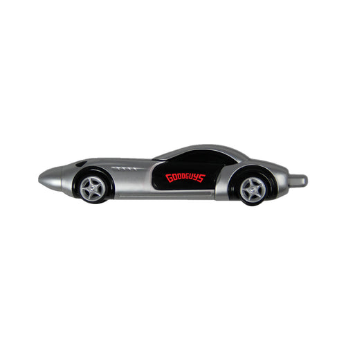 CAR PEN-Novelties-Shop Goodguys