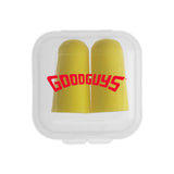 2019 EAR PLUGS-Novelties-Shop Goodguys