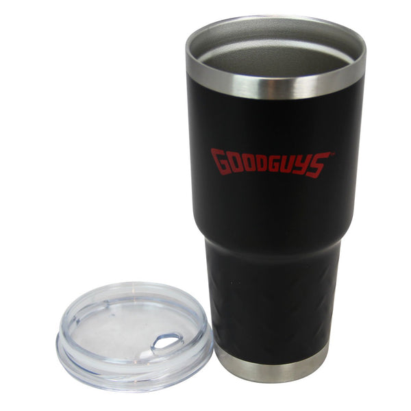 TRAVEL TUMBLER-Novelties-Shop Goodguys