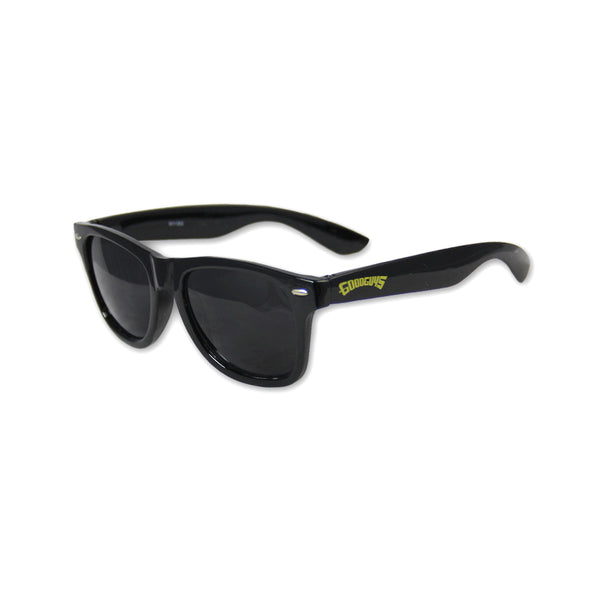 SUNGLASSES-Novelties-Shop Goodguys
