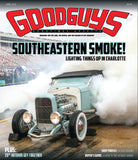 APRIL 2019 GOODGUYS GOODTIMES GAZETTE-Novelties-Shop Goodguys