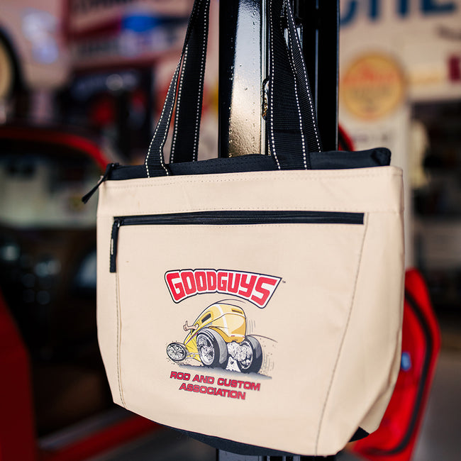 COOLER BAG-Novelties-Shop Goodguys