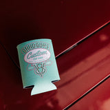 2019 NEON KOOZIE-Novelties-Shop Goodguys