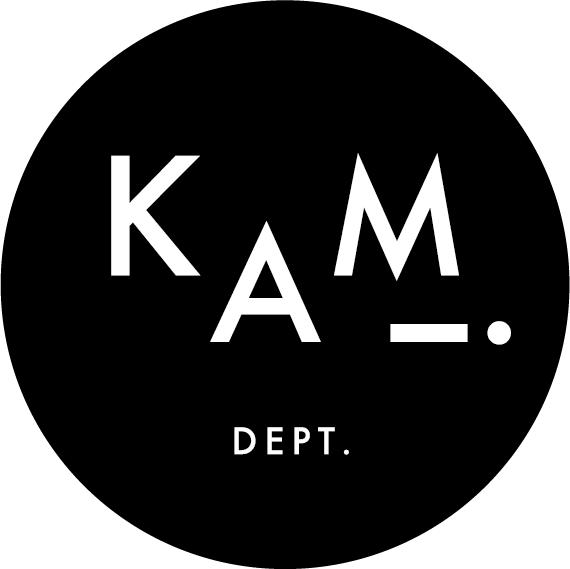 Kami Department