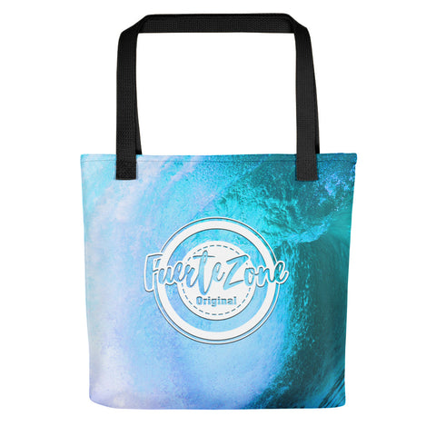 Fuerteventura Tasche - Big Wave